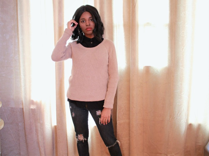 Style_experience_winter_sweater_lookbook_outfit2_pose1