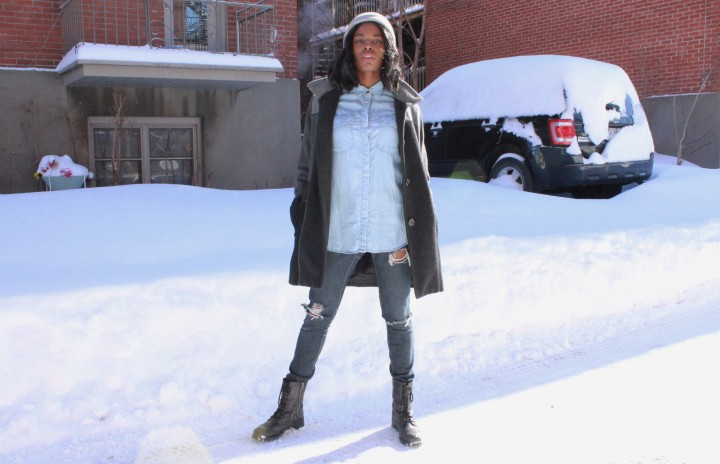 Style_experience_blue_hues_outfit_pose1_winter_2018