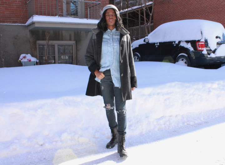 Style_experience_blue_hues_outfit_pose3_winter_2018