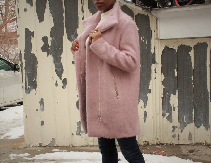Style_experience_march_2018_pink_long_coat_pose3