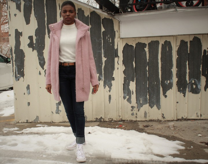 Style_experience_march_2018_pink_long_coat_pose4