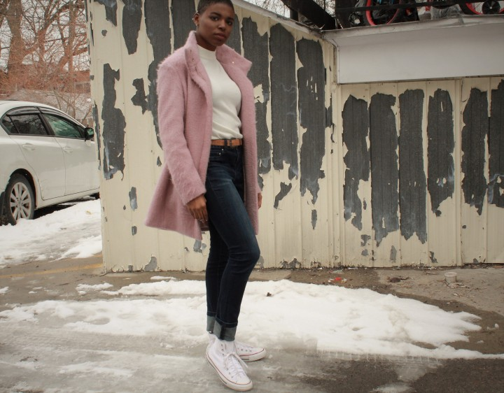 Style_experience_march_2018_pink_long_coat_pose5