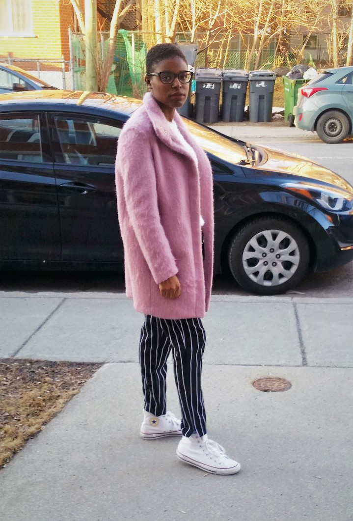 Style_experience_april_2018_fashion_influence_pin_stripe_pants_pose2