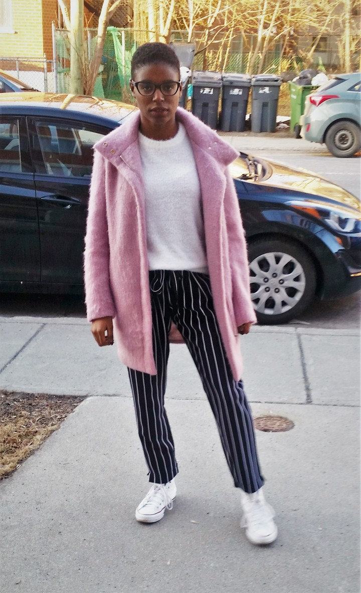 Style_experience_april_2018_fashion_influence_pin_stripe_pants_pose3