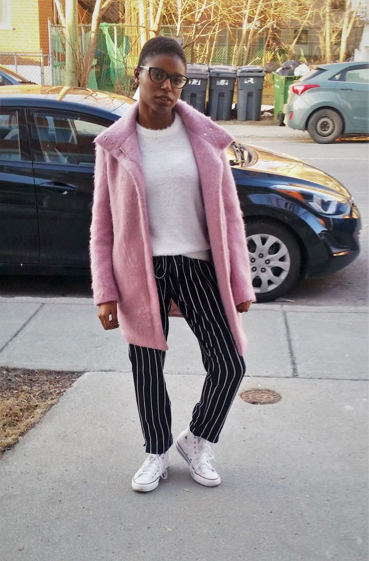 Style_experience_april_2018_fashion_influence_pin_stripe_pants_pose4